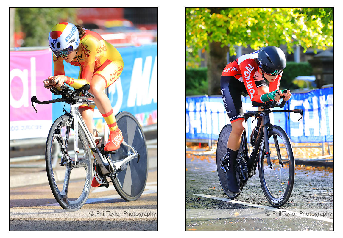 Cycling Event Photographer For Harrogate Leeds York and Yorkshire