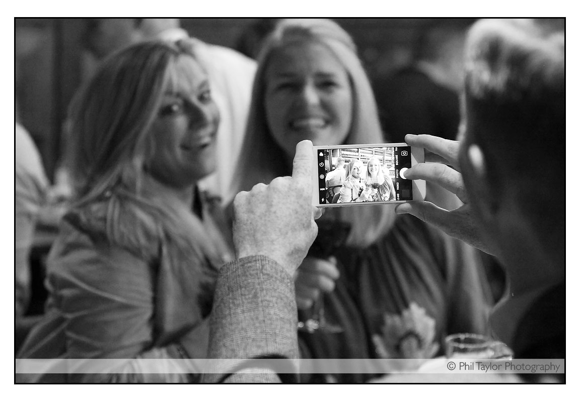 Party Photography In Harrogate Leeds York